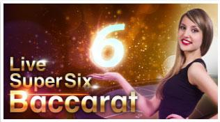 baccaratsuper6 sbobet