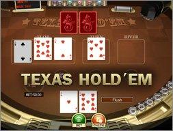 เล่นเกม M8BET casino เล่นคาสิโน บาคาร่าออนไลน์